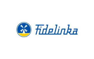 Fidelinka