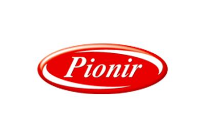 Pionir