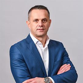 Goran Lazić