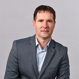 Dragan Ždrnja