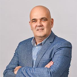 Peđa Gatarić